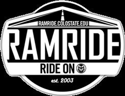 ramride logo